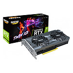 INNO3D GeForce RTX 3060 Ti TWIN X2 LHR pas cher