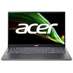 Acer Swift 3 SF316-51-52ED pas cher