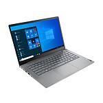 Lenovo ThinkBook 14 G3 ACL (21A20005FR) pas cher
