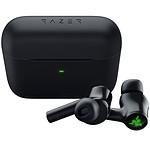 Razer Hammerhead True Wireless 2021 pas cher