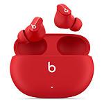 Beats Studio Buds Rouge pas cher