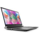 Dell G15 5510-646 pas cher