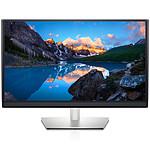 """Dell 31.5"""" Mini LED - UltraSharp UP3221Q pas cher"""