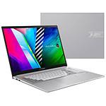 ASUS Vivobook Pro 16X OLED N7600PC-L2010T pas cher