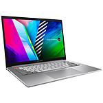 ASUS Vivobook Pro 14X OLED N7400PC-KM010T pas cher