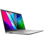 ASUS Vivobook S15 S533EA-L1897T pas cher