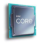 Intel Core i5-11400 (2.6 GHz / 4.4 GHz) (Bulk) pas cher