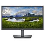 """Dell 21.5"""" LED - E2222HS pas cher"""