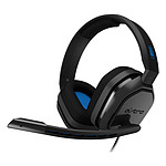 Astro A10 Gris/Bleu (PC/Mac/Xbox One/PlayStation 4/Switch/Mobiles) pas cher