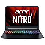 Acer Nitro 5 AN515-57-56CK pas cher