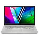 ASUS Vivobook S15 S533EA-L11045T pas cher