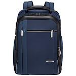 Samsonite Spectrolite 3.0 Backpack 15.6'' (bleu) pas cher