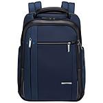 Samsonite Spectrolite 3.0 Backpack 14.1'' (bleu) pas cher