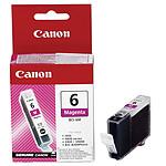 Canon BCI-6 M pas cher