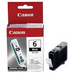 Canon BCI-6 BK pas cher
