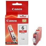 Canon BCI-6 R pas cher