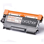 Brother TN-2210 pas cher