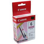 Canon BCI-6 PM pas cher