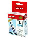 Canon BCI-6 PC pas cher