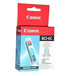 Canon BCI-6 C pas cher