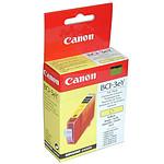 Canon BCI-3e Y pas cher