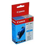 Canon BCI-3e C pas cher