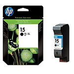 HP 15 XL - C6615DE pas cher