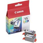 Canon BCI-15 pas cher