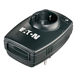 Eaton Protection Box 1 (1 prise) pas cher