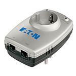 Eaton Protection Box 1 Tel@ (1 prise) pas cher