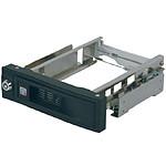 ICY BOX IB-168SK-B pas cher