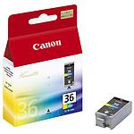 Canon CLI-36 pas cher