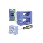 Magnétiseur / Démagnétiseur d'outils pas cher