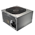 Cooler Master Elite Power 460W pas cher