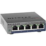 Netgear GS105E pas cher