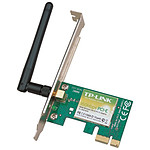 TP-LINK TL-WN781ND pas cher