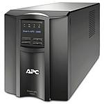 APC Smart-UPS 1000VA LCD 230V pas cher