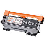 Brother TN-2220 pas cher
