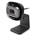 Microsoft LifeCam HD-3000 pas cher