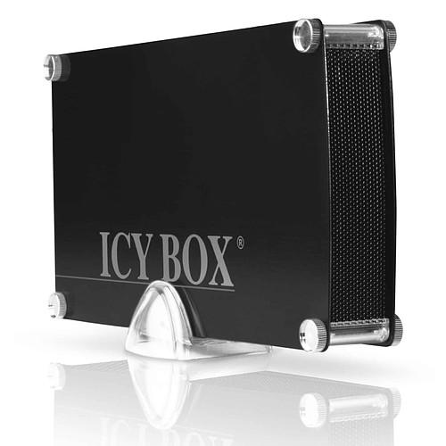 ICY BOX IB-351StU3-B pas cher