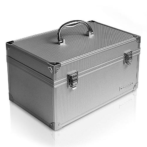 ICY BOX IB-AC626 pas cher