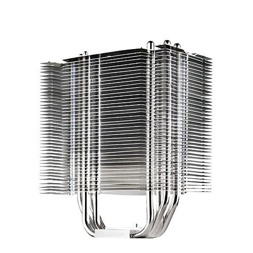 Cooler Master Hyper 412S pas cher