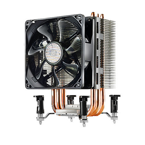 Cooler Master Hyper TX3 Evo pas cher