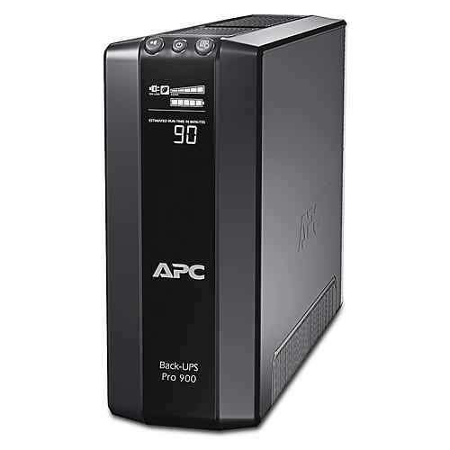 APC Back-UPS Pro 900G pas cher