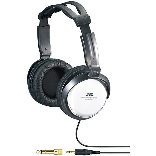 JVC HA-RX500 pas cher