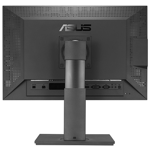 """ASUS 24.1"""" LED - ProArt PA248Q pas cher"""