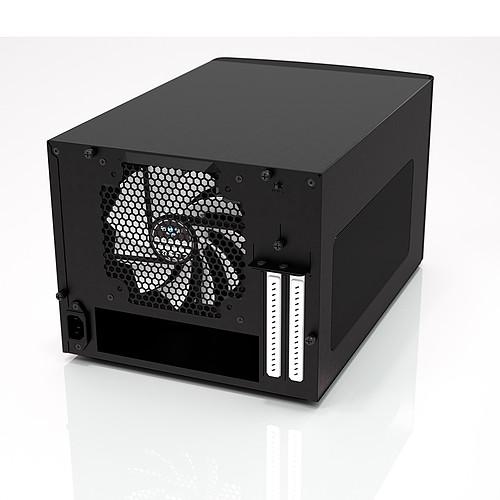 Fractal Design Node 304 Noir pas cher