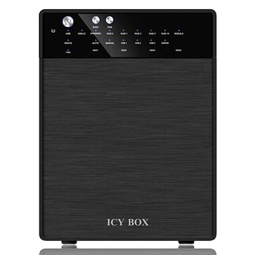 ICY BOX IB-RD3640SU3 pas cher