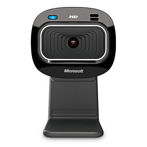 Microsoft LifeCam HD-3000 for Business pas cher