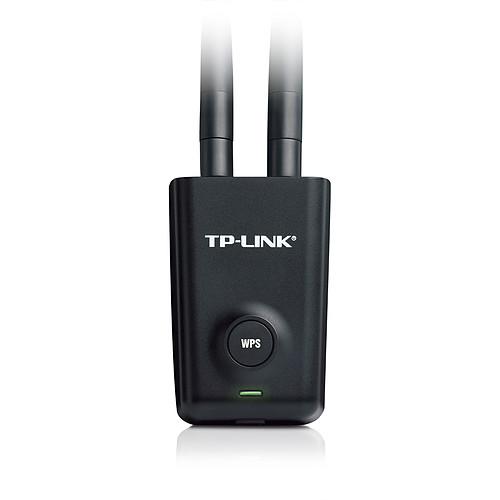TP-LINK TL-WN8200ND pas cher